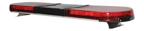 Fire-Truck Light Bar Expert E-126