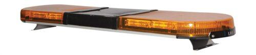 Rescue Vehicle Lightbar Expert E-124