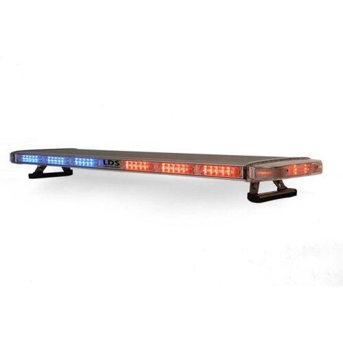 Police Light Bar Sharp P-120