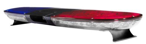 Police Light Bar E-116