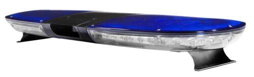 Security Light Bar E-120